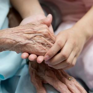 casa-di-accoglienza-per-anziani-antoniano-lanciano-home-1